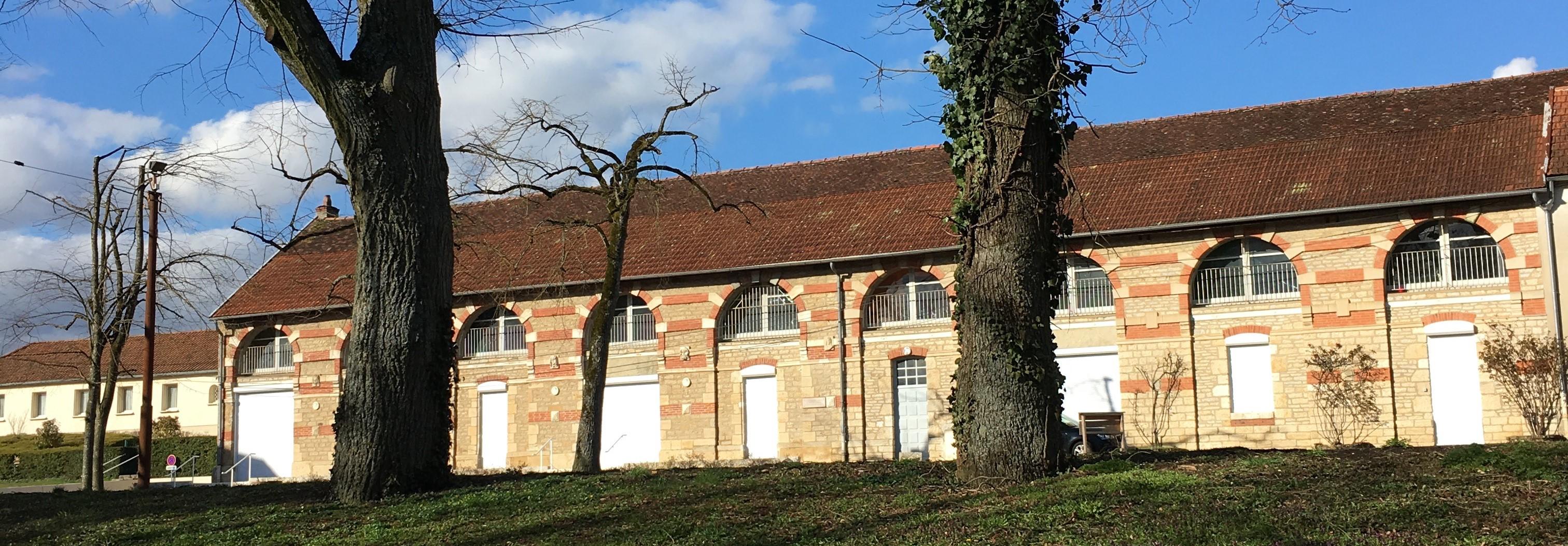 image_thumb_Ouverture d'un collège hors-contrat à Dijon en septembre 2019