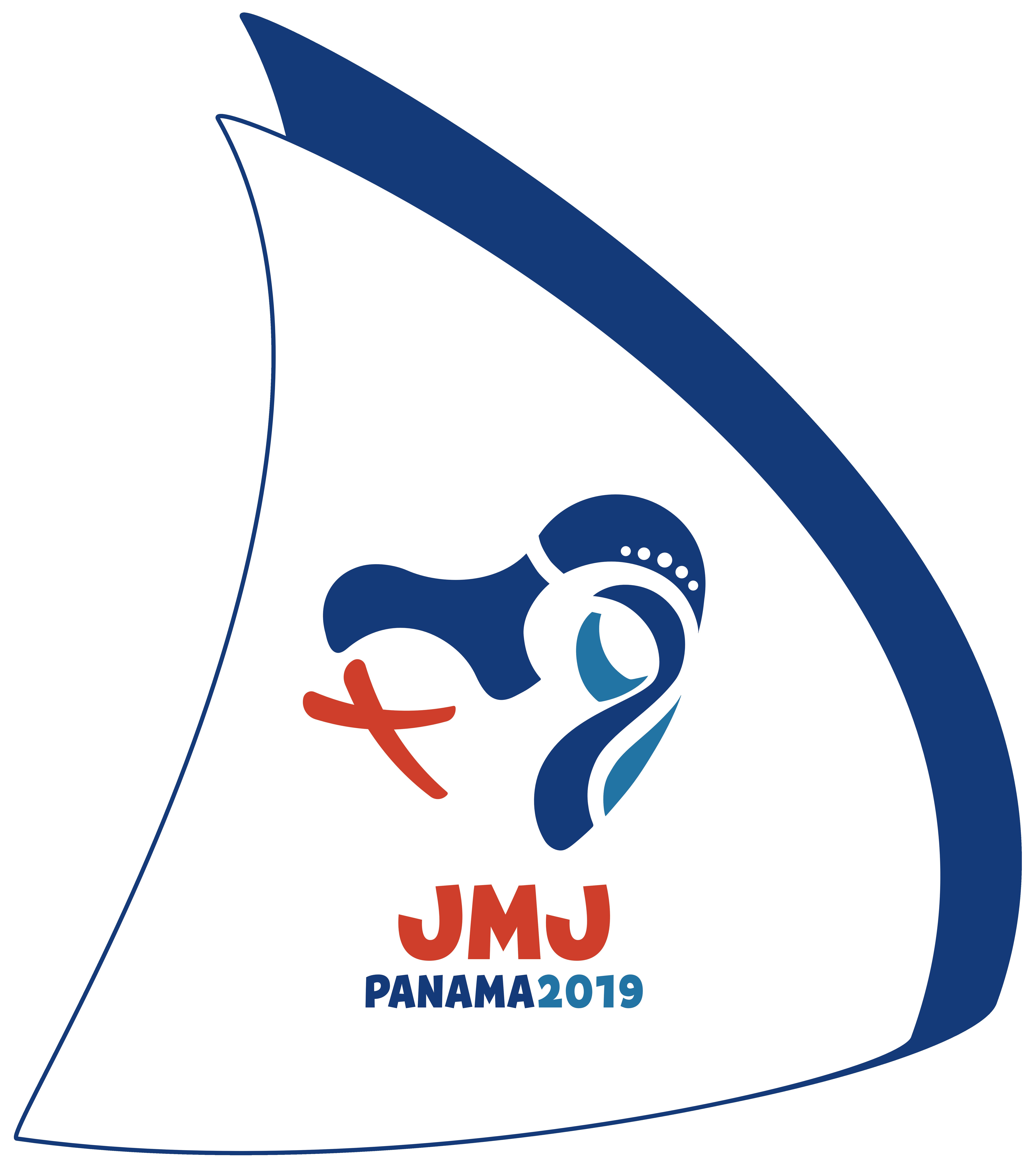 image_thumb_JMJ 2019 – CAP SUR PANAMA !