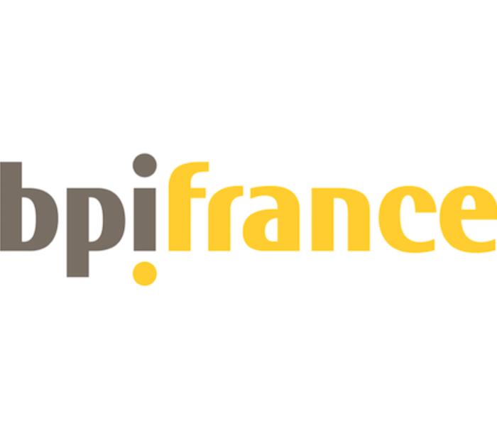 Tousnosprojets.fr par Bpifrance