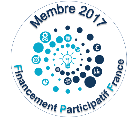 Financement Participatif France