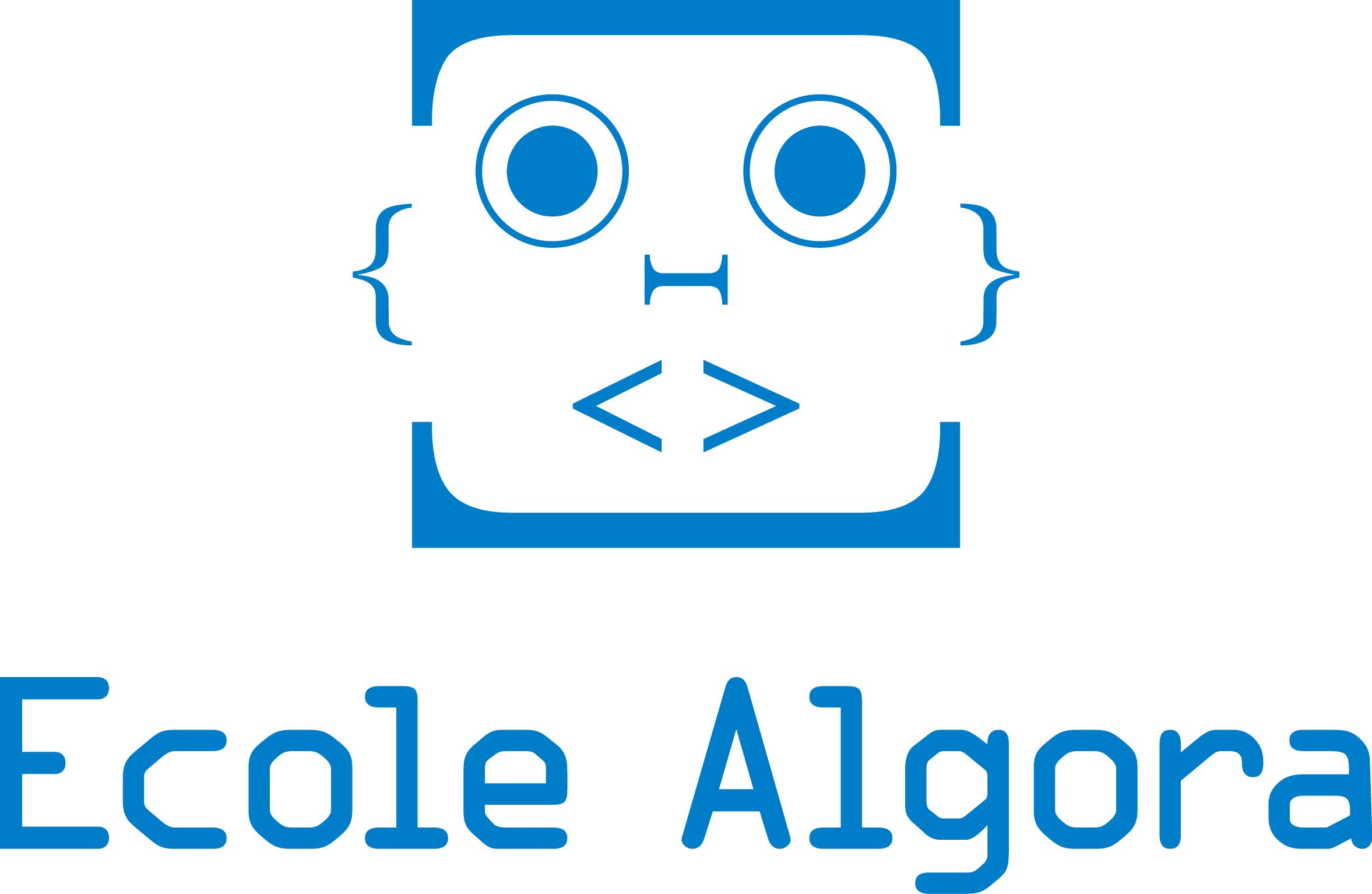image_thumb_Stages vacances de programmation pour les enfants des îles - Ecole Algora Tahiti