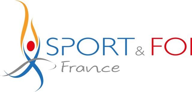 image_thumb_Première compétition Sport & Foi Golf