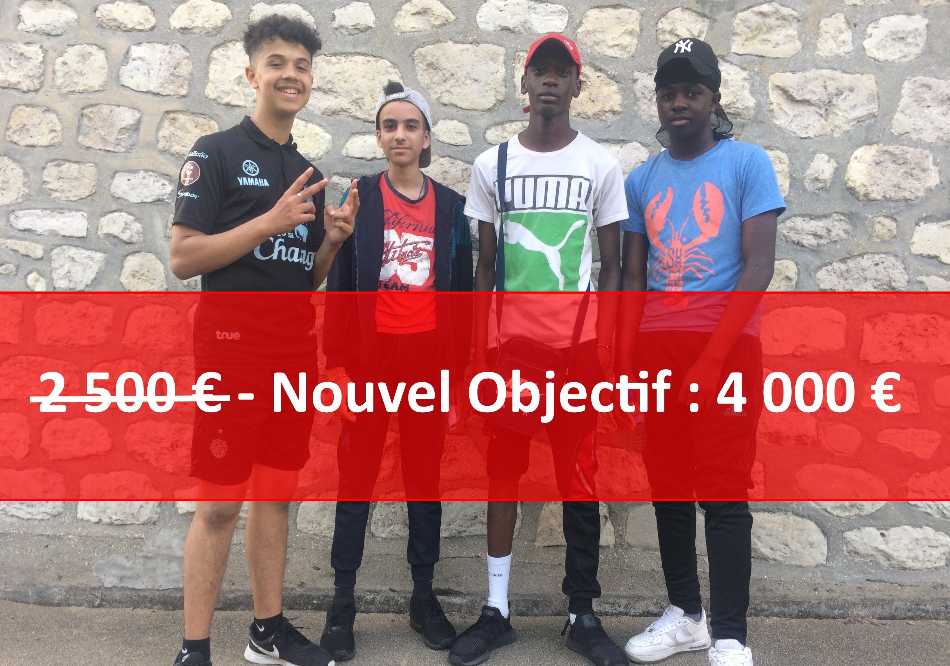 image_thumb_20 jeunes du 20ème au Puy du Fou - Nouvel objectif : la cinéscénie !
