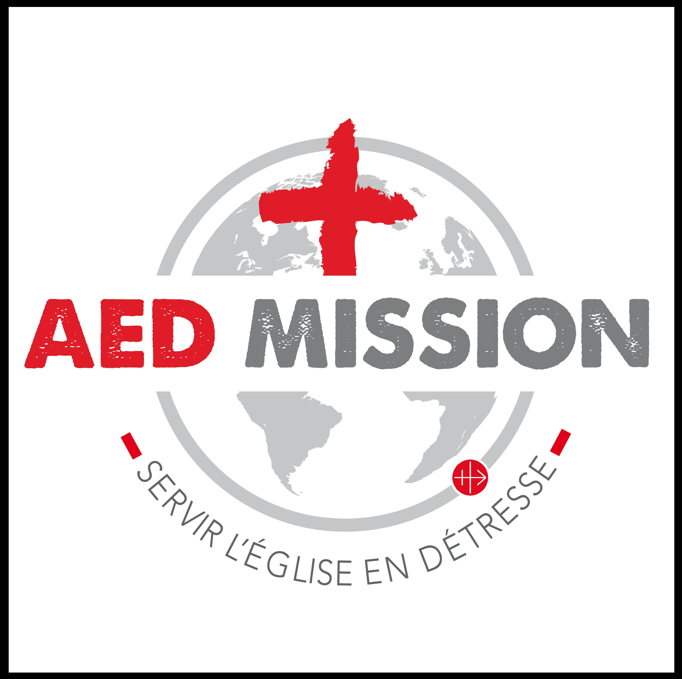 image_thumb_ AED Mission: servir l'Église au Bénin !