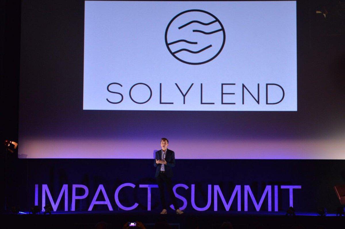 Retour sur : l'Impact Summit 2018, un sommet pour le futur