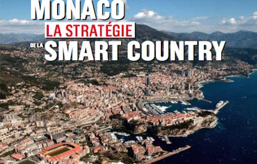 L' apport innovant de Monaco Crowdfunding