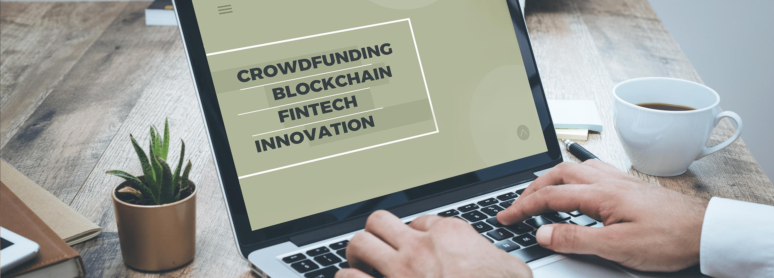 MIPISE confie à l'un de ses clients sa campagne de crowdfunding pour lever des fonds