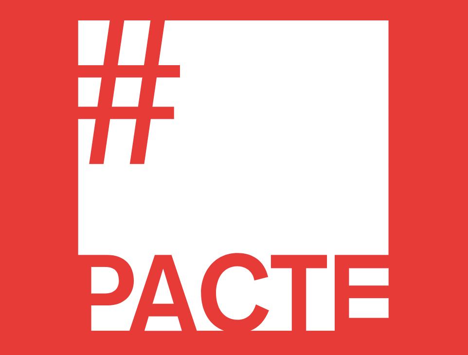 Loi PACTE : quels enjeux pour le crowdfunding ?
