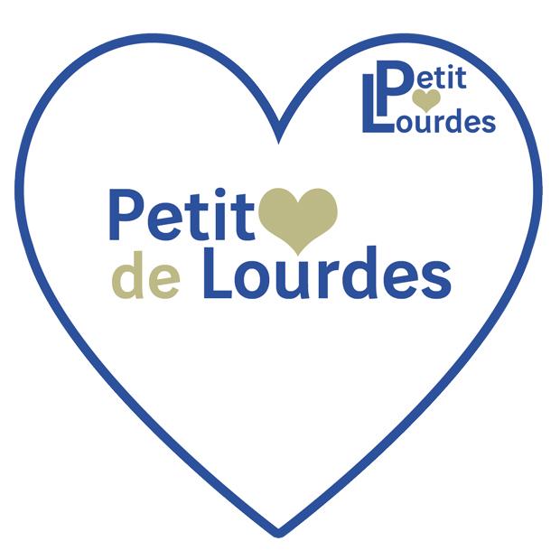 """image_thumb_Jeu le """"Petit Coeur de Lourdes"""""""