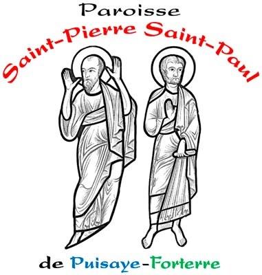 image_thumb_Un nouveau toit pour le presbytère de la paroisse de Thury (89520)