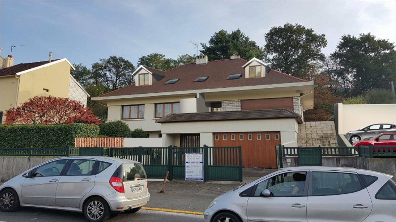 Beefordeal lève 180 000 € pour Quatre Cantons