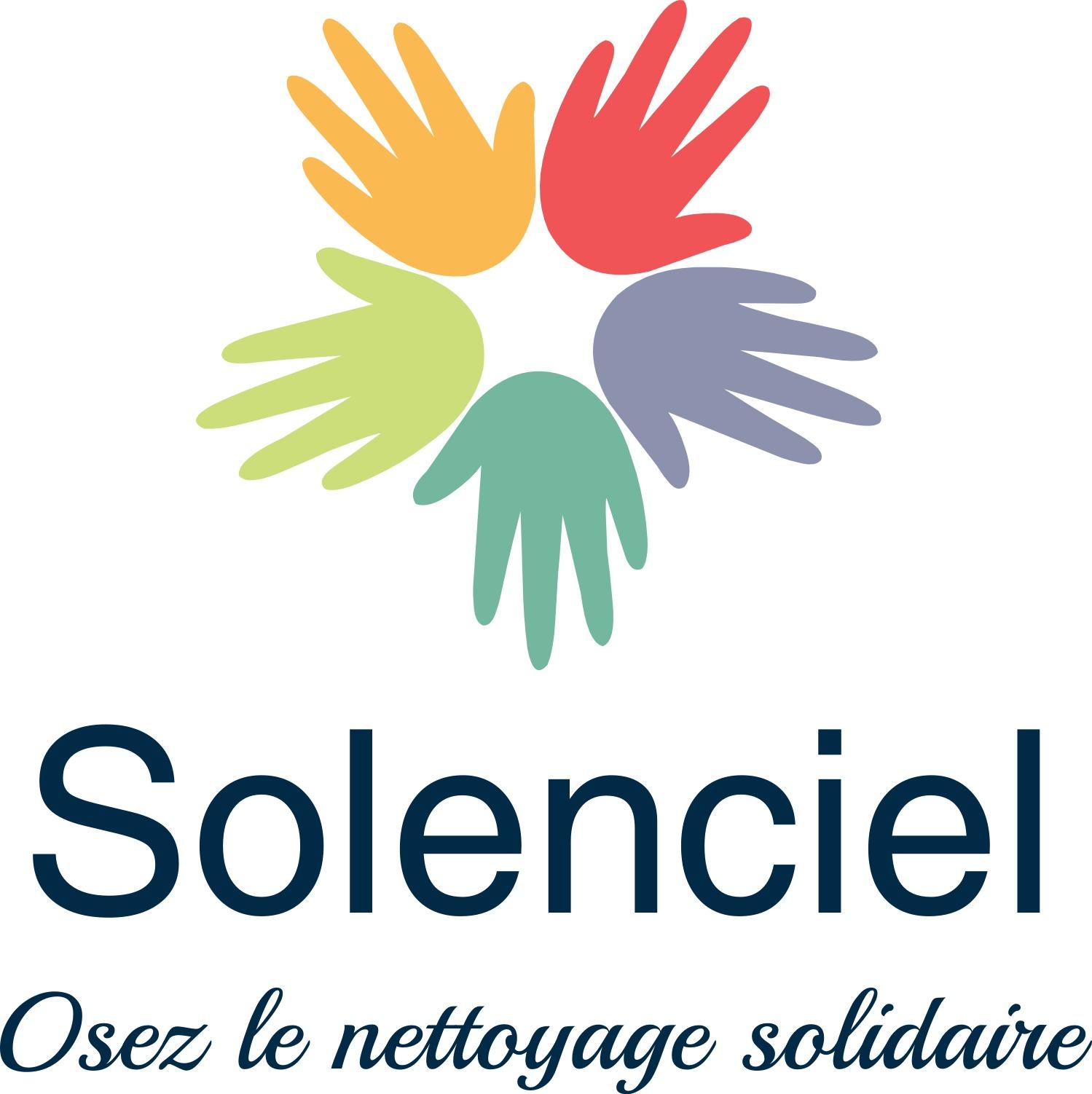 image_thumb_Solenciel : un travail pour permettre de sortir des réseaux de prostitution