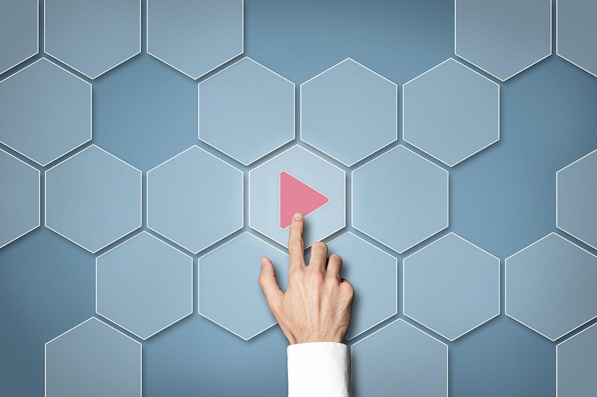 Les sociétés de gestion face à la digitalisation de leurs activités
