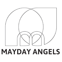 logo_Mayday Angels