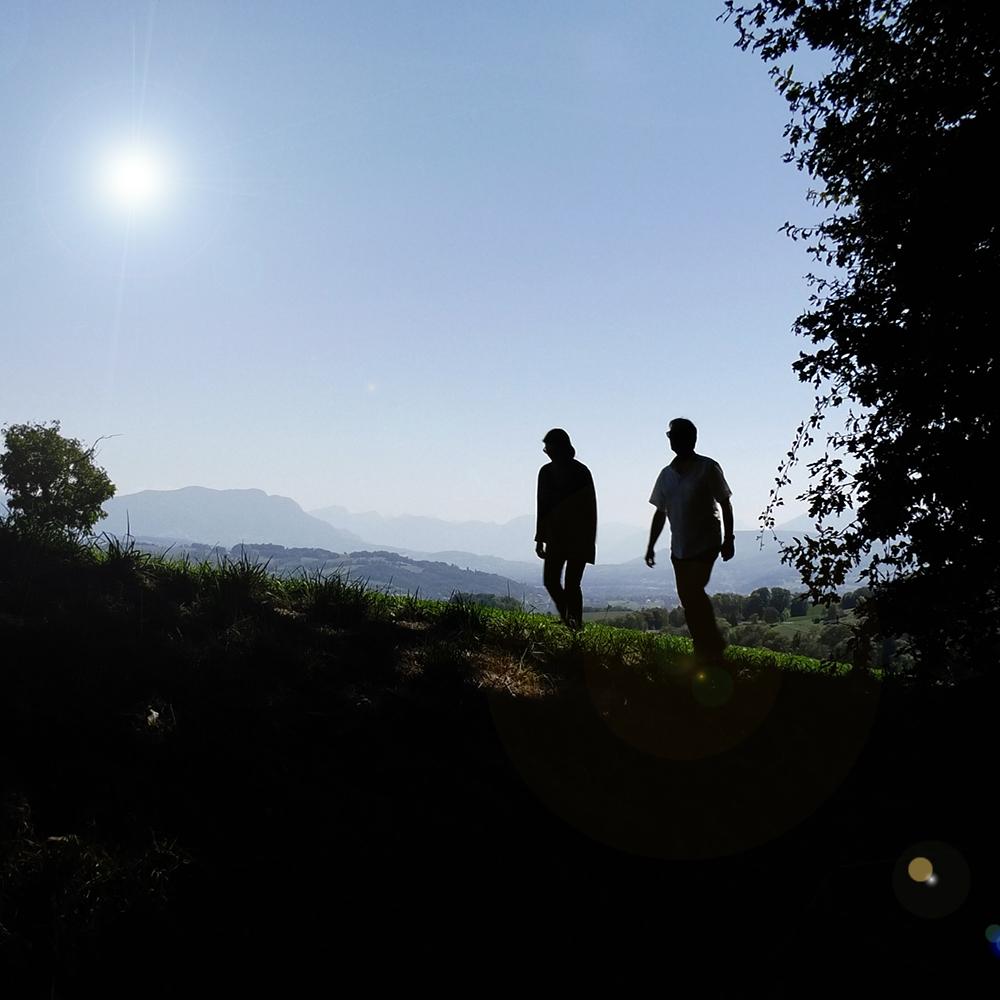 image_thumb_Un film documentaire : Emprise, personnalités narcissiques et vie spirituelle