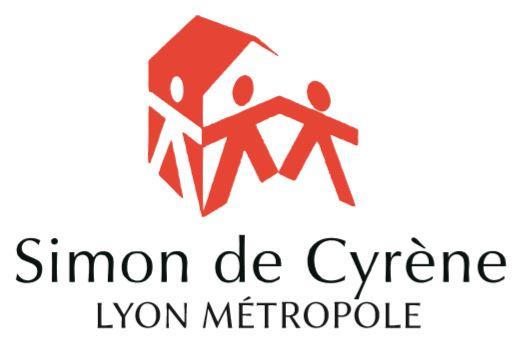 image_thumb_Une maison Simon de Cyrène à Lyon