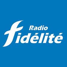 image_thumb_Aidez Radio Fidélité à emménager dans ses nouveaux locaux nantais et à étoffer ses programmes !