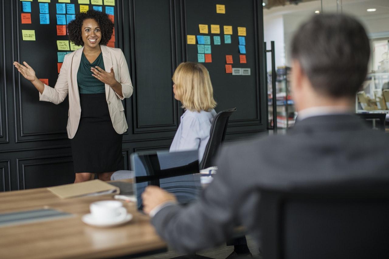 Mobiliser et impliquer ses collaborateurs : un enjeu clé pour les entreprises