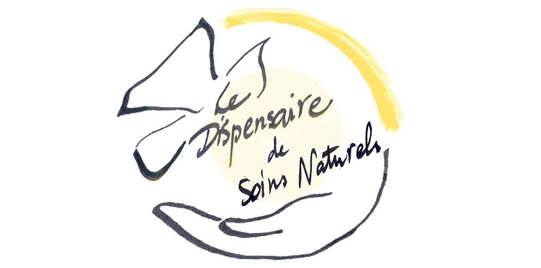DISPENSAIRE DE SOINS NATURELS