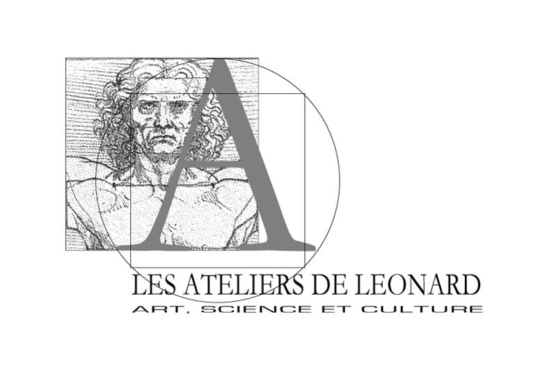 LES ATELIERS DE LEONARDO