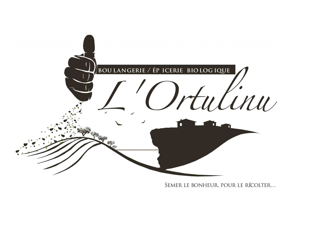L'ORTULINU