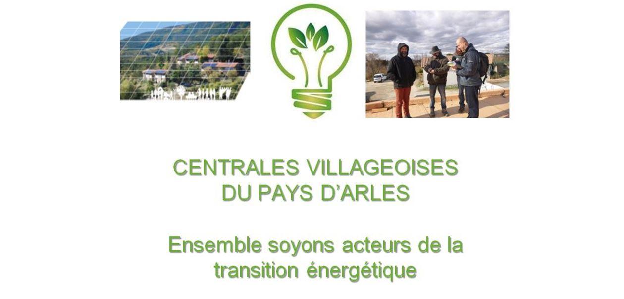 WATTS CITOYENS POUR LE PAYS D'ARLES !
