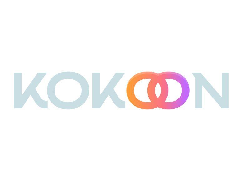 KOKOON