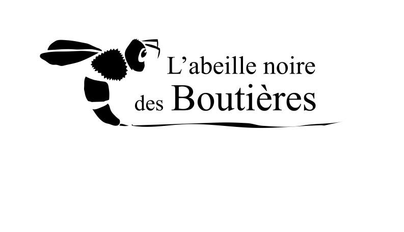 Conservatoire de l'abeille noire en Ardèche