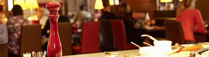 Quelles idées pour améliorer l'ambiance de nos restaurants ?
