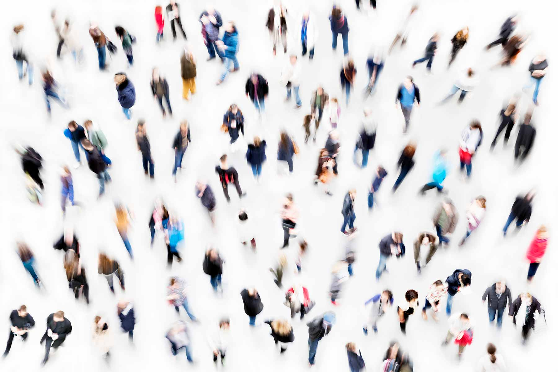 Financement participatif : un marché en transition