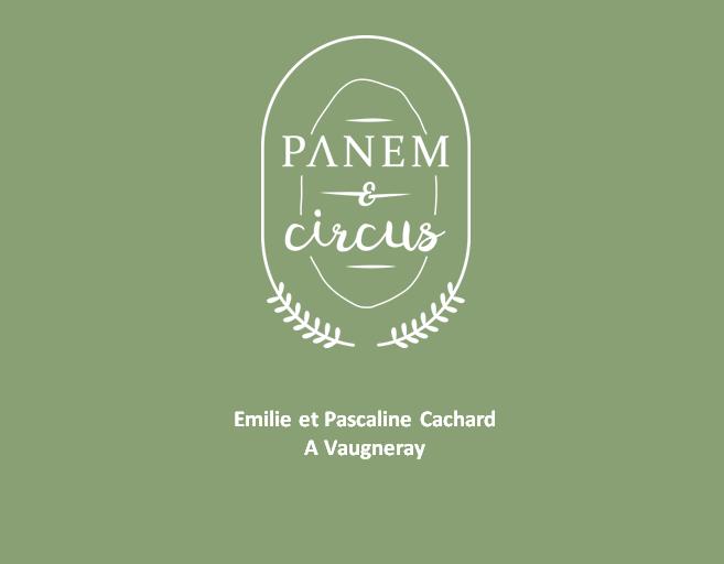 PANEM & CIRCUS