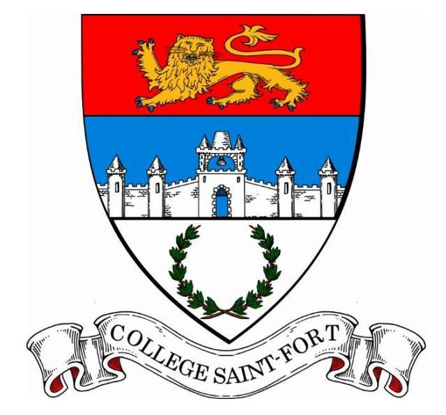 image_thumb_De nouvelles classes pour le Collège Saint-Fort en 2019, une salle polyvalente et une chapelle.