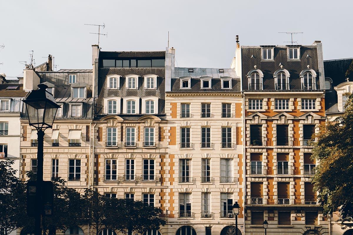 Crowdfunding immobilier locatif : la nouvelle brique d'un secteur en pleine croissance