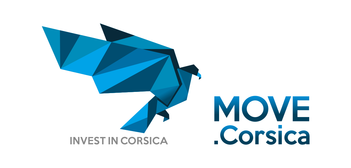 MOVE.Corsica