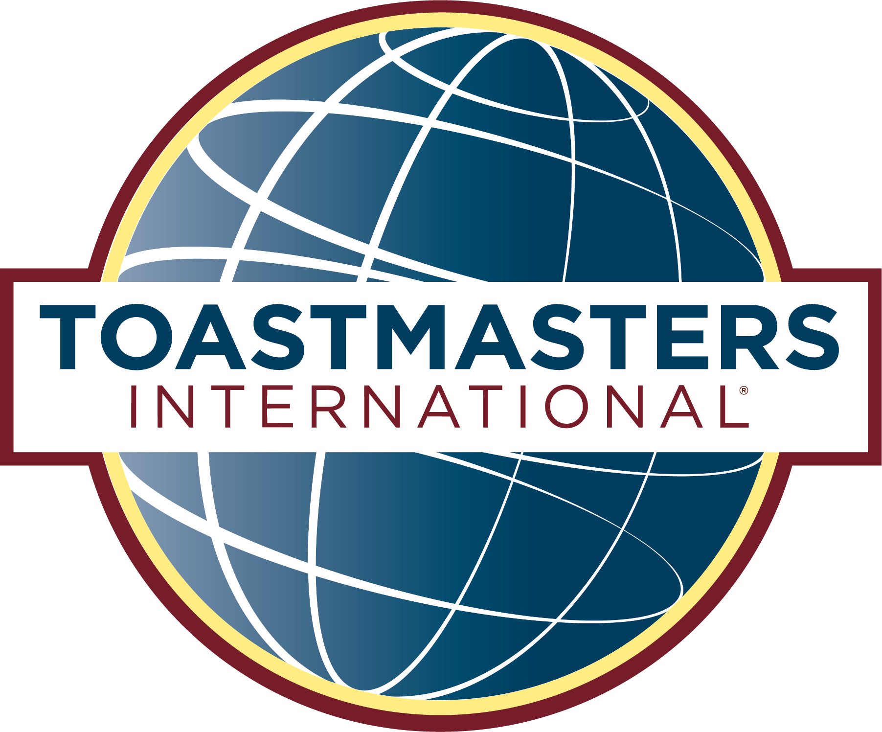 DEVENIR UN ORATEUR BRILLANT AVEC TOASTMASTERS INTERNATIONAL