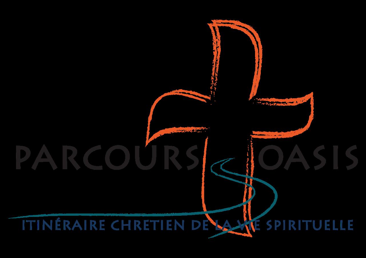 image_thumb_Parcours Oasis - Itinéraire chrétien de la vie spirituelle