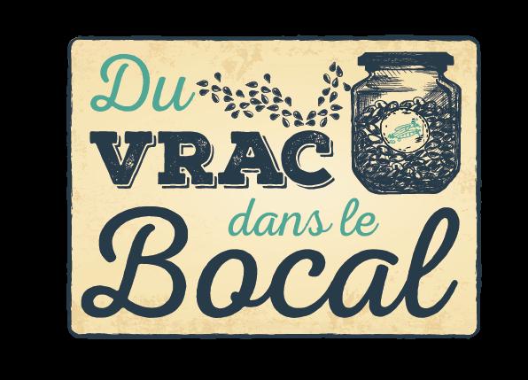 image_thumb_Epicerie vrac itinérante 'Du Vrac dans le Bocal'