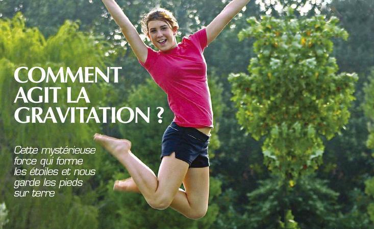 ICG, Concept Indice du Centre de Gravité   '''Ayez le réflexe ICG pour une santé en parfaite harmonie !'''