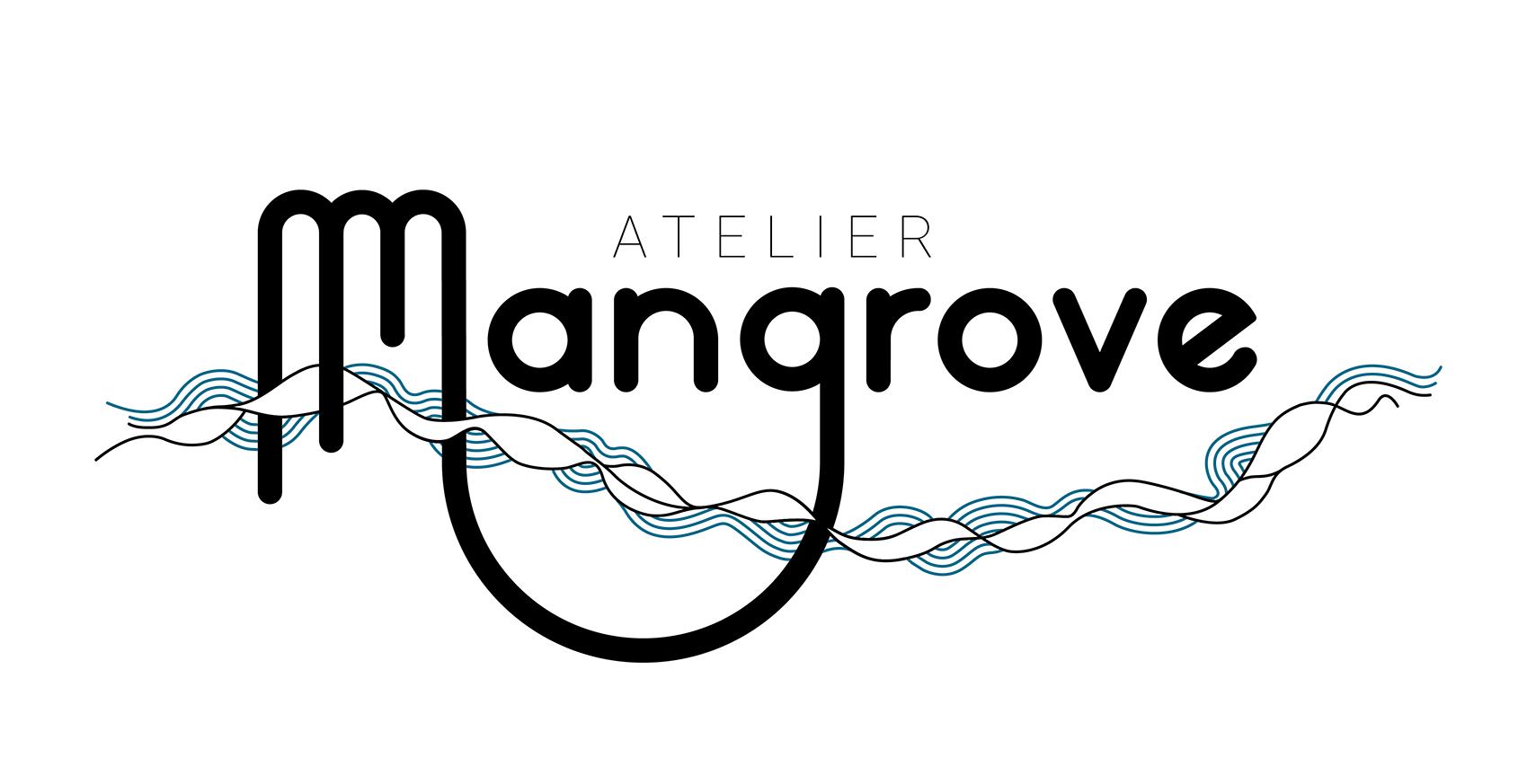 ATELIER MANGROVE : ART-THÉRAPIE