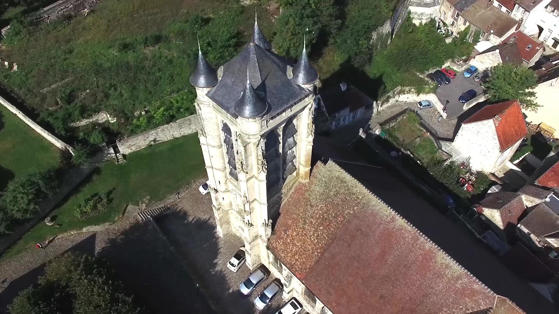 image_thumb_Défilé de Jeanne d'Arc dans la Ferté Milon