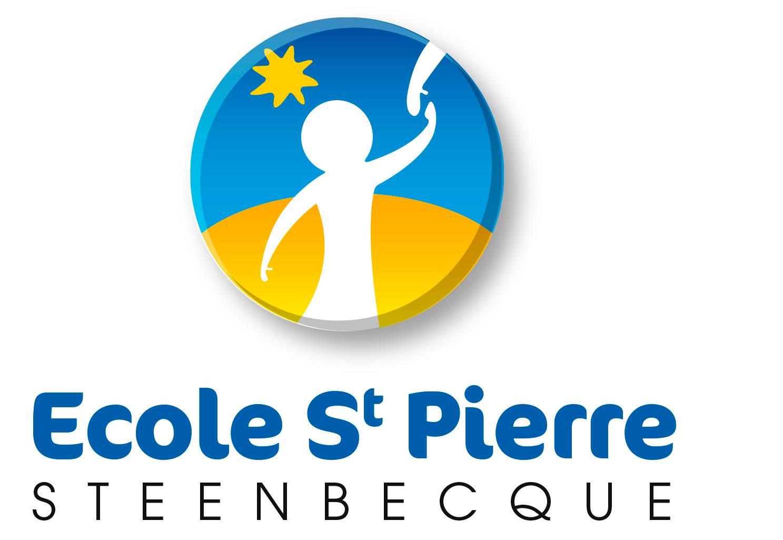Extension de l'école Saint-Pierre de Steenbecque