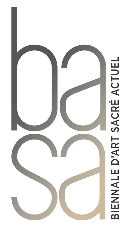 image_thumb_Soutenez la 12ème Biennale d'Art Sacré Actuel de Lyon !