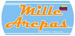 image_thumb_MILLE AREPAS