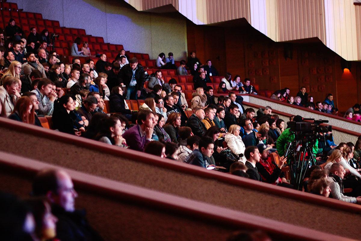 Mipise participe a la conférence sur le crowdfunding organisée par le Centre des professions financières et le club des marchés financiers