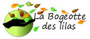 image_thumb_LA BOGEOTTE DES LILAS