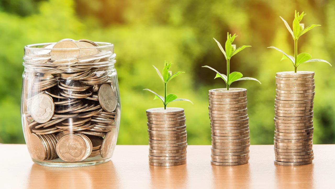 Les avantages du crowdfunding