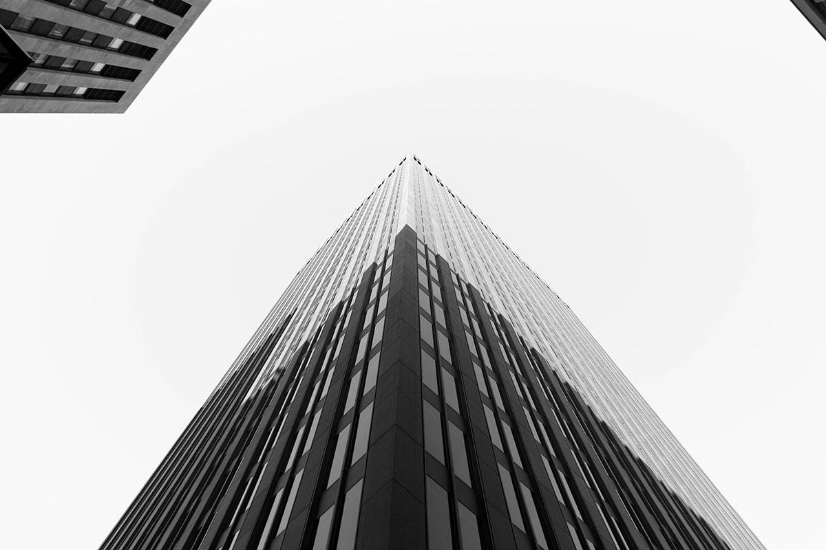 Crowdfunding : un défi pour les banques