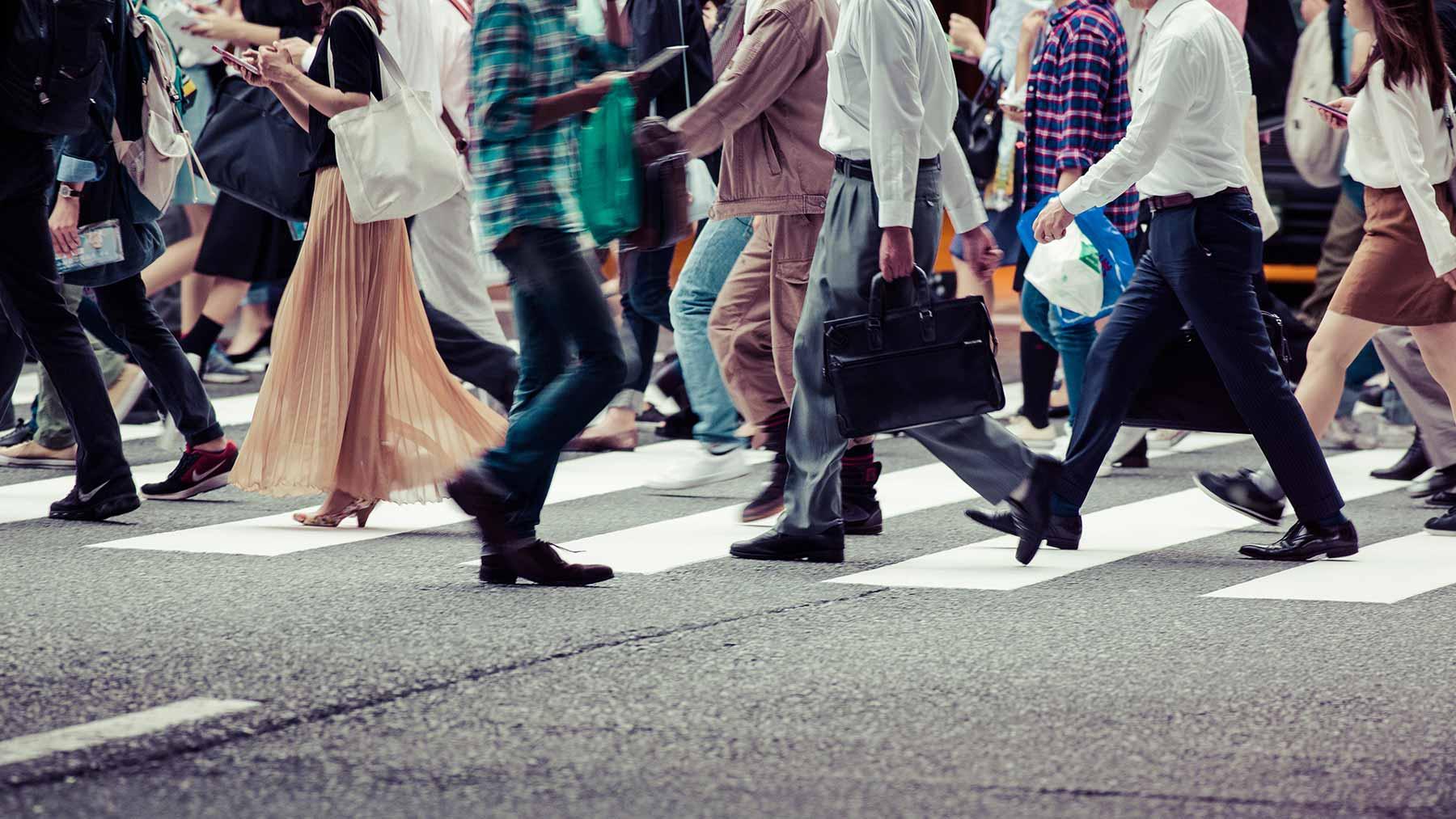 Comment les collectivités territoriales s'intéressent-elles au crowdfunding ?