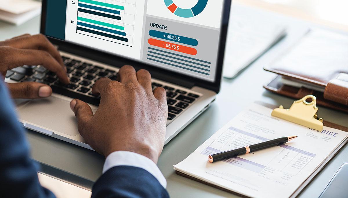 Crowdfunding : Point sur la fiscalité 2018 – pour les plateformes de Crowdlending – IR