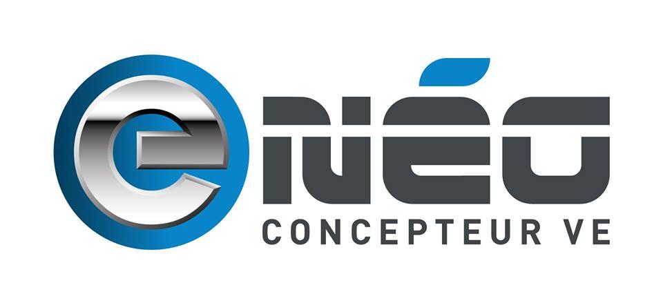 Brouzils Auto crée l'entreprise E-néo